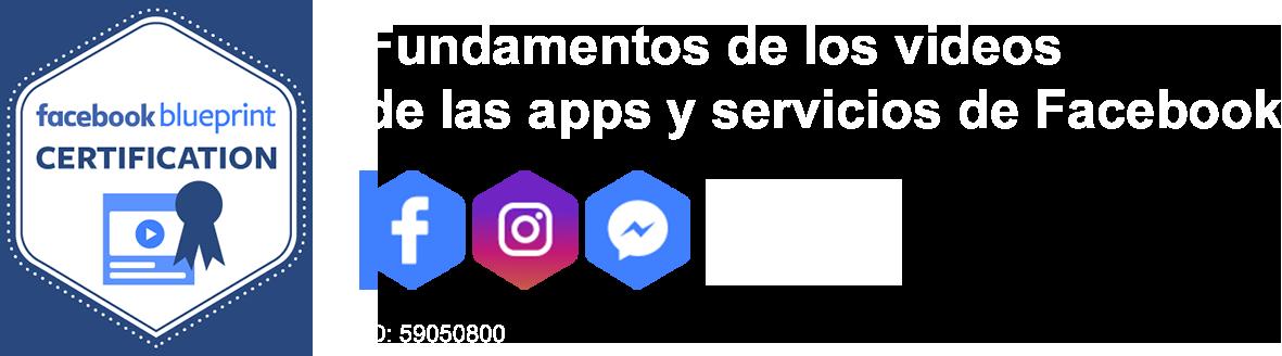 Facebook_Video_Certified