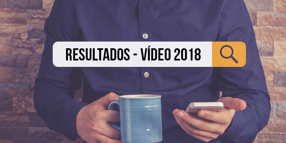 video-strategy-2018