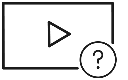 videofaq