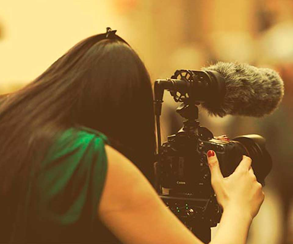 estrategia de vídeo