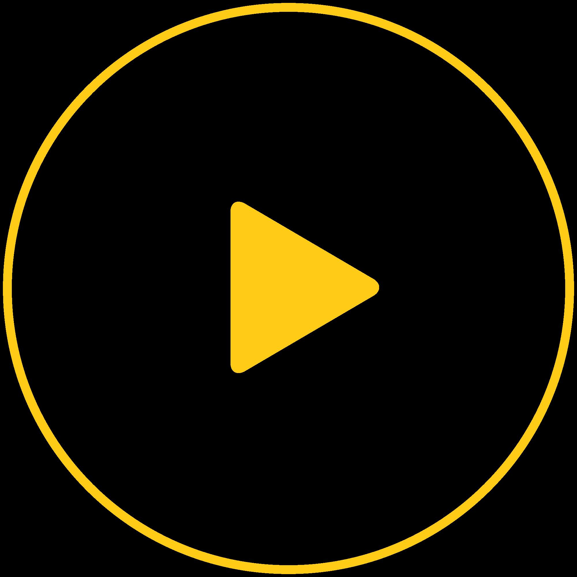 play_video
